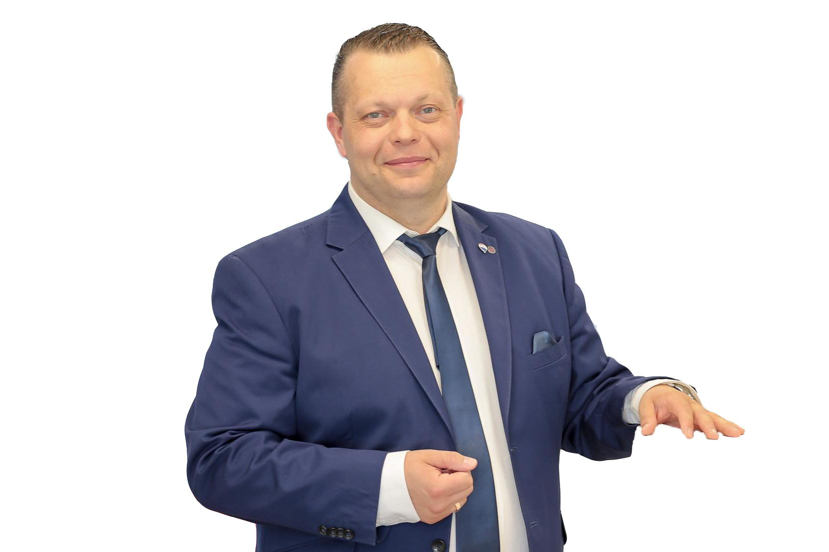 RE/MAX Bravo Group - Alius Jankauskas
